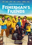 Fisherman´s Friends